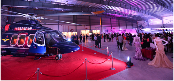 skypark-event-at-hangar