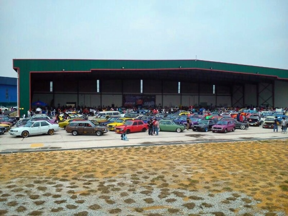 skypark-rac-subang-hangar
