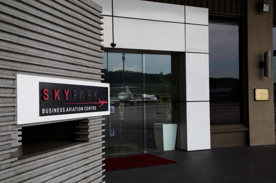 skypark-fbo-subang