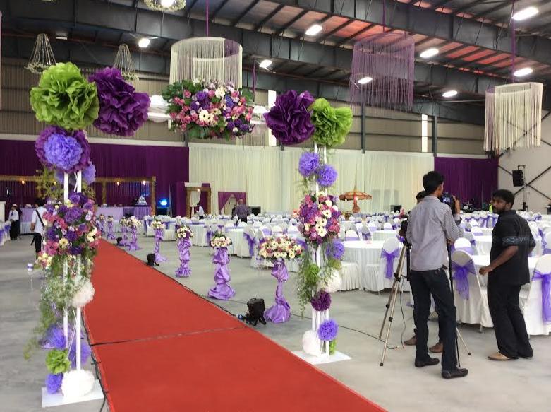 skypark-subang-hangar-event-space-wedding-venue-kuala-lumpur