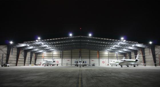 hangar-at-skypark-rac
