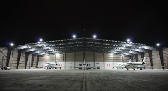 hangar-at-skypark-rac