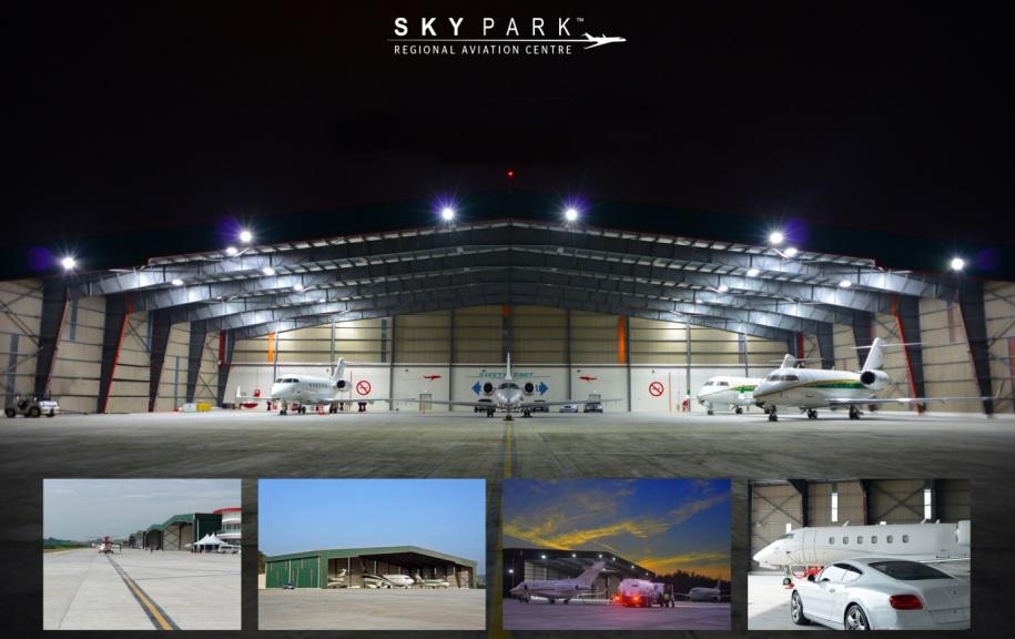 subang-skypark-exclusive-events-venue-kuala-lumpur-akad-nikah