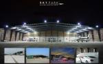 Skypark-subang-exclusive-events-malaysia-hangar-venues