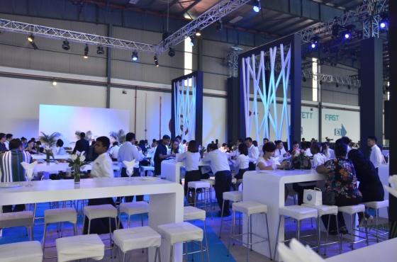 corporate-event-at-skypark-subang-hangar