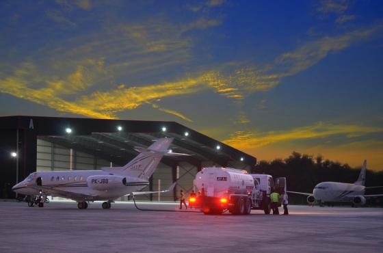 the-hangar-at-subang-skypark