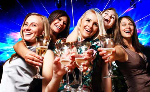 clubbing-party-venuescape