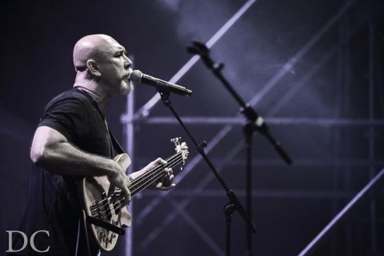 gerard-singh-malaysia-musician-dc-shots