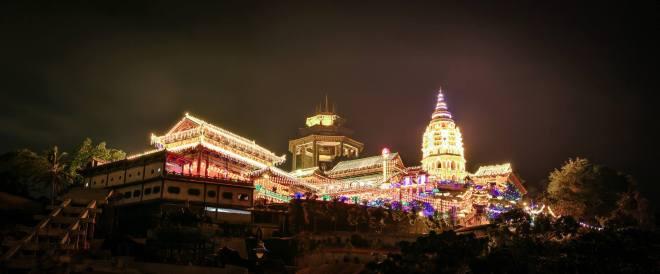 J-and-A-Productions-kek-lok-si-temple-penang