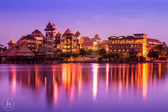 J-and-A-Productions-landscape-photography-putrajaya-hotel