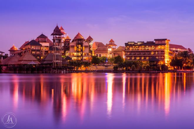 J-and-A-Productions-landscape-photography-putrajaya-hotel