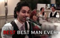 best-man-speech