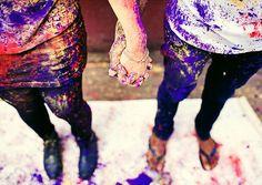 friends-who-paint-together-venuescape
