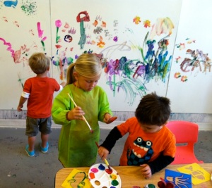 paint-the-walls-kids-venuescape