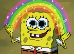 spongebob-paint-imagination-venuescape