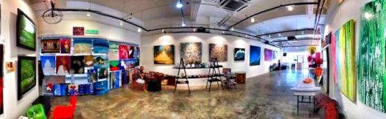the-studio-kl-venuescape