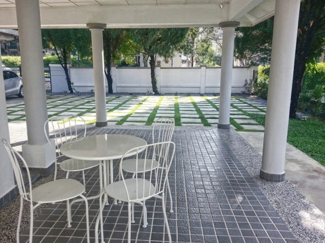 rendezvous-garden-event-space-bungalow-venues-kuala-lumpur-birthday-party