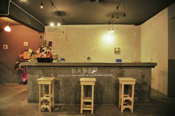 base-26-event-venue-kota-damansara-workshops-space-malaysia