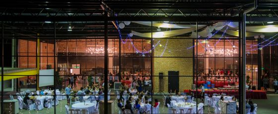 EX8-Subang-event-space-wedding-dinner-venue