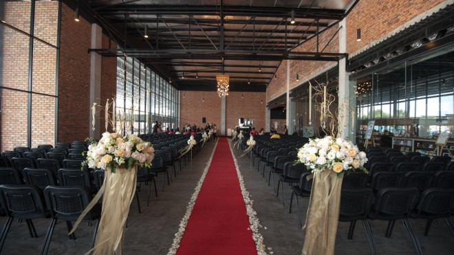 EX8-Subang-event-space-wedding-venue