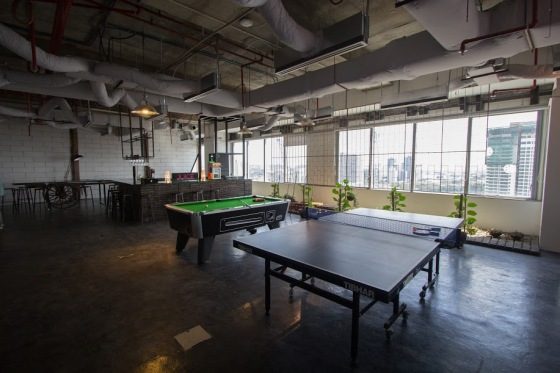 penthouse-the-canvas-network-damansara-uptown-team-building-venues-malaysia