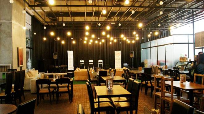 talent-lounge-damansara-perdana-malaysia-talent-showcase-event-space-venues