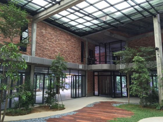 Glasshouse-at-seputeh-event-space-kuala-lumpur