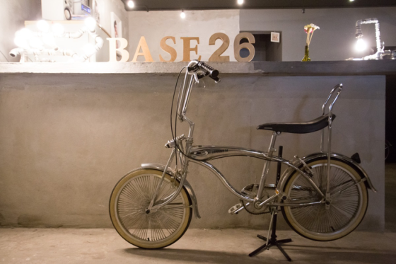 base26-kota-damansara-event-space