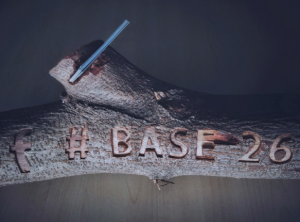 base26-events-space-kuala-lumpur