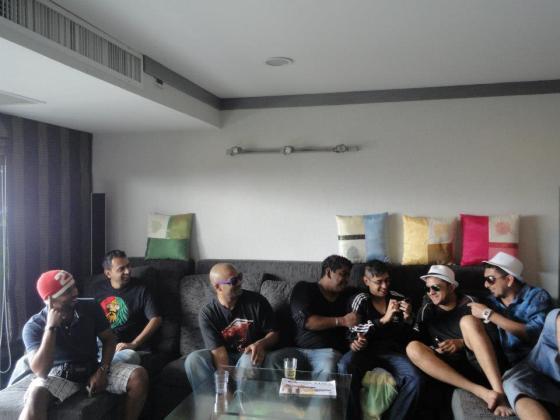 boys-wrap-up-bachelor-party