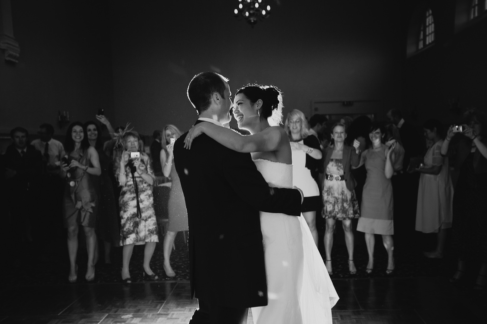 wedding-dance-venuescape