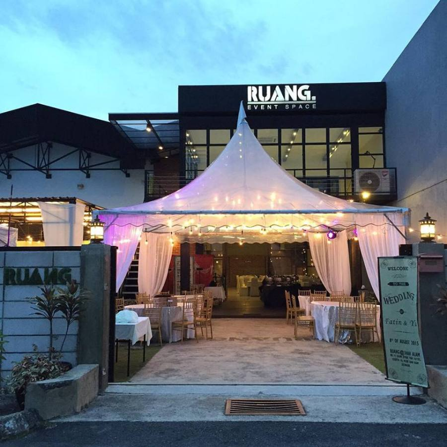 ruang-shah-alam-event-space-kuala-lumpur-wedding-venue
