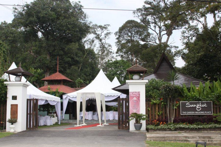 sangkot-garden-wedding-place-hulu-langat-kuala-lumpur-event-space