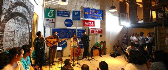 barlai-performance-venue-kuala-lumpur