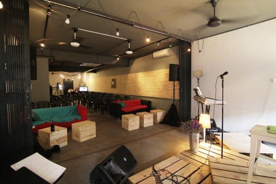 base-26-kota-damansara-event-space-venue-kuala-lumpur-seminars-malaysia