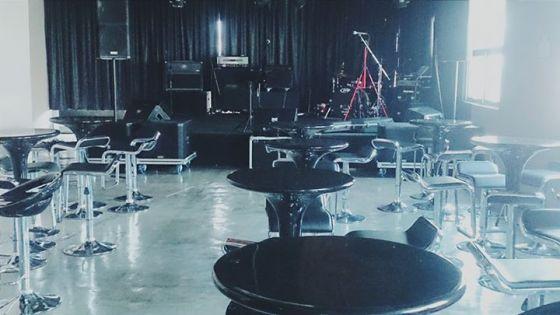Drum-asia-live-sri-hartamas-concert-venue