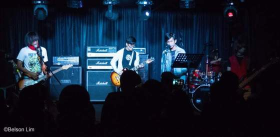 drum-asia-live-performance-gig-venue-kuala-lumpur