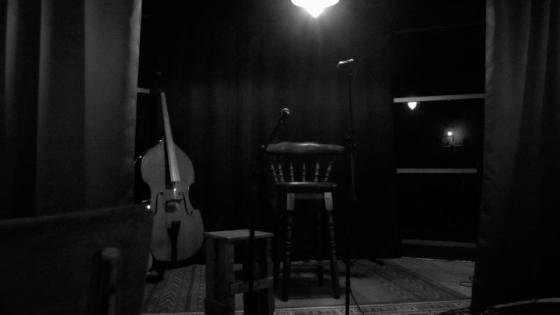 gaslight-cafe-music-business-meeting-venue-plaza-damansara
