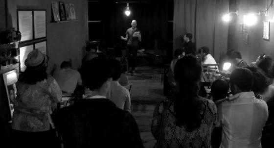 gaslight-cafe-music-event-space-kuala-lumpur