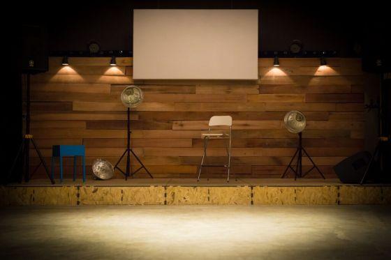 hope-city-art-space-publika-kuala-lumpur-show-case-event-venue-malaysia