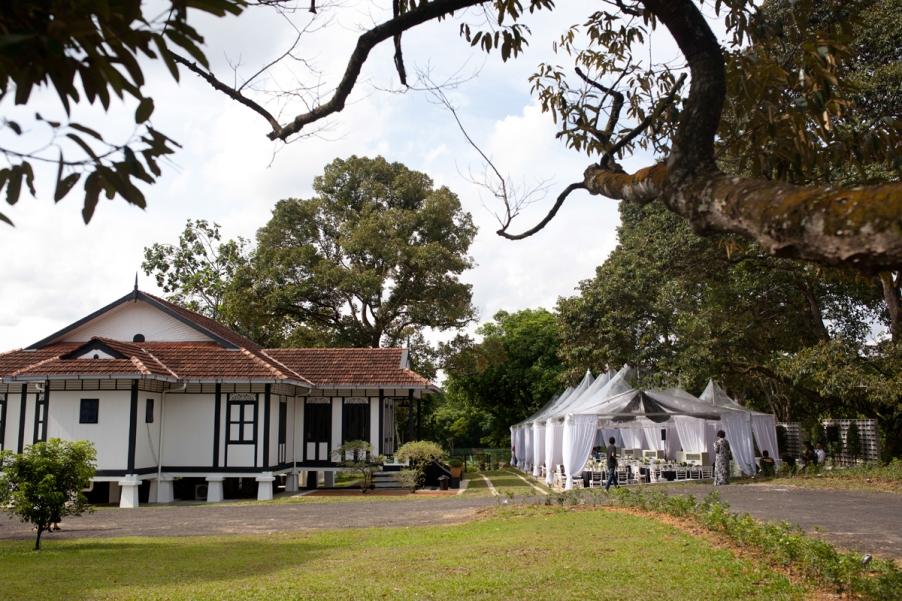 k-seena-house-gombak-entire-space-for-events-wedding-kuala-lumpur