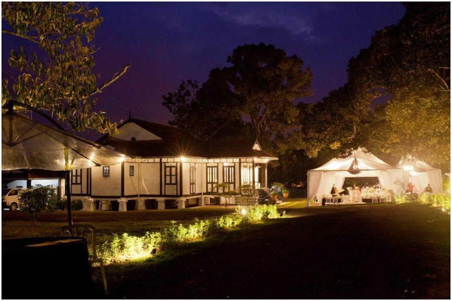k-seena-house-rumah-melayu-events-venue-weddings-malaysia-kampung-gombak