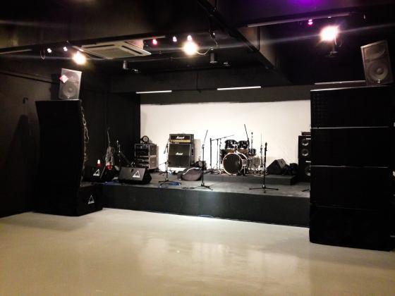 KL-venue-mini-concert-hall-kuala-lumpur