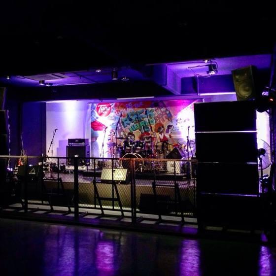 kl-venue-performance-event-space-kuala-lumpur