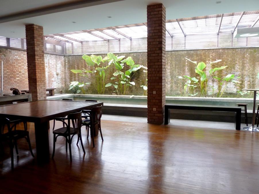 the-woods-villa-taman-seputeh-event-space-bungalow-kuala-lumpur-venue