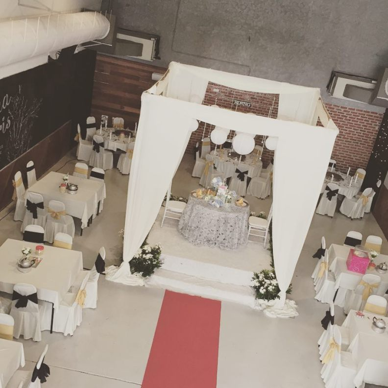 ruang-shah-alam-event-space-kuala-lumpur-wedding-venue-akad-nikah