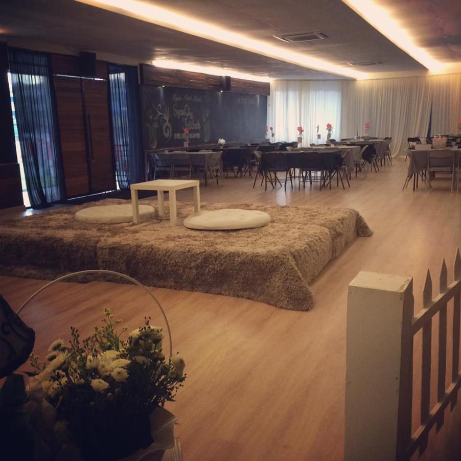 ruang-ss15-subang-jaya-akad-nikah-event-space-venue