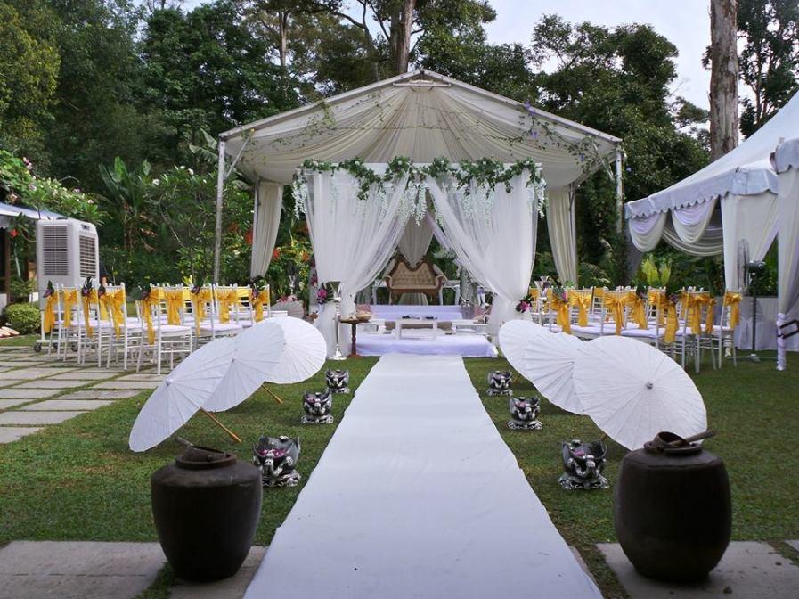 sangkot-garden-wedding-place-hulu-langat-kuala-lumpur-akad-nikah-event-space