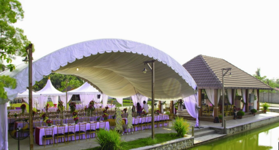 a-park-puchong-akad-nikah-wedding-venue-space-kuala-lumpur