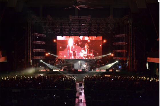 starxpo-kenanga-city-mall-concert-venue